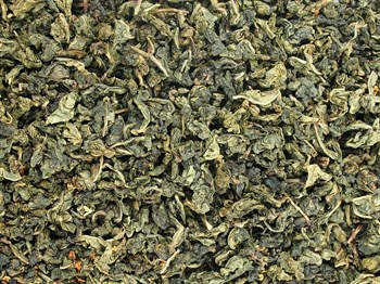 Oolong Osmanthus BIO